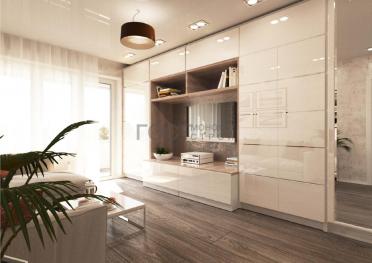 Ремонт квартир в новостройке: прайс-лист 2018, этапы ремонта