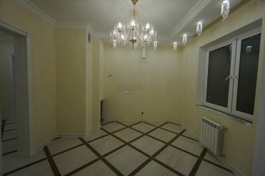 Дизайн квартир серии п-44 - Фото - Делаем ремонт в
