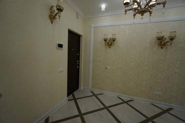 Отделка хрущевок в Москве и МО под ключ Кухни, ванные и