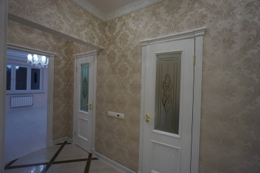 Купить 2-комнатную квартиру в Калининграде: вторичное
